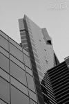 Architecture Photo Melbourne City Web #CreativeGallery