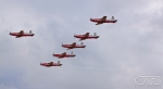 Group Robin Planes Stunts1