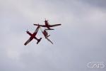 Group Robin Planes Stunts2