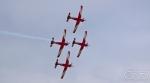 Group Robin Planes Stunts3