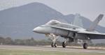 Jet 2 Landing3