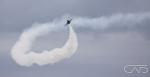 Jet 3 Stunts 1