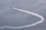 Jet 3 Stunts 2