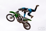 Motor Bike 2 Tricks 1