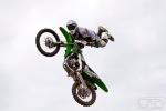Motor Bike 2 Tricks 2