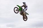Motor Bike 2 Tricks 3