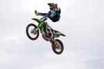Motor Bike 2 Tricks4