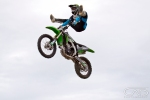 Motor Bike 2 Tricks 4