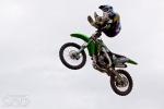 Motor Bike 2 Tricks 5