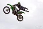 Motor Bike 2 Tricks 6
