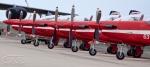 Robin Planes