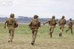Soldiers GTFO 6