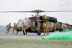 Soliders Helicopter Pick Up Evac2