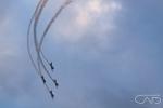 Stunt planes 1