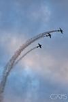 Stunt planes 3