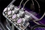 Air Bag Suspension Tank/Compressors TRIXTR
