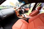 """SPIZZ VZ Commodore. 20"""" Wheels/Rims, Air Bag Suspension, Alpine Audio, Custom leather 3"""