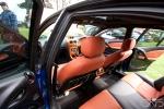 SPIZZ VZ Commodore. 20″ Wheels/Rims, Air Bag Suspension, Alpine Audio, Custom leather2