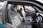 VK HDT with VE GTS Leather Interior
