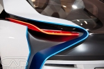 BMW Electric Concept Melbourne Motorshow4