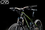 Lapierre Mountain Bike 2