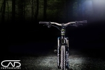 Lapierre Mountain Bike