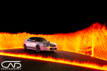 Subaru WRX GDB STI Firewall Cad Photography Automotive car Studio