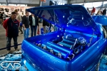 Fine-VY-Maloo-MotorEx-Unveil-2014-Melbourne-