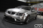 Holden Coupe 60 Concept Cad Photography MotorEx