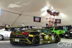 Lamborghini-Race-Car-2014-MotorEx-Meguires