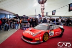 Liqui-Moly Ferrari Meguires MotorEx 2014 Cad Photography