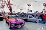 meguires-motorex-melbourne-2014-torana-burnout-cars