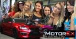 meguires-motorex-melbourne-models-group-2014