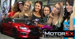meguires-motorex-melbourne-models-group-2014