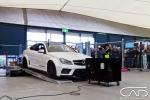 Melbourne-motorex-2014-IPE-C63-AMG-Dyno