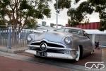 MotorEx-2014-Melbourne-Real-Street-Classics-bad050