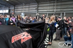 MotorEx-2014-Melbourne-Vehicle-Unveil-Models