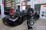 VMR-Wheels-2014-motorex-melbourne-lamborghini-gallardo