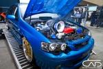 YIA10W-MotorEx-2014-Ford-Falcon-Dyno-Melbourne